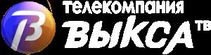 Выкса-ТВ